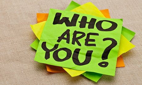 who-are-you-question-ha-011